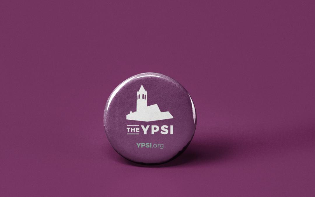 The YPSI